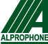 Алпрофон