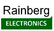 Rainberg