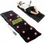 Масажний матрац з підігрівом Massage Mattres 2