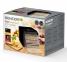 Сушарка для овочів і фруктів Sencor SFD 6600BK 500W Black 9