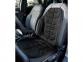 Автомобильная накидка на сиденье с подогревом от прикуривателя Ultimate Speed 12В 4