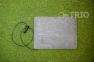 Электрогрелка для автомобиля Trio 32х42х0.5 см. 12В  2