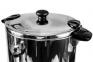 Термопот электрический Camry CR 1267 8.8 л 2