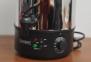 Термопот электрический Royalty Line RL-HWD9.93 8 л 2