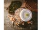 Сушилка для овощей и фруктов Adler AD-6654 400W White 14