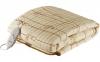 Электрическое одеяло двухспальное ARIETE 8811 150x160 см. 0