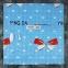 Електропростирадло односпальне Lux Electric Blanket YING DA 155x75 см 0