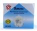 Електрочайник керамічний Domotec MS - 5051 1500W 1.5 л White 6