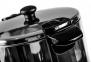 Термопот электрический Camry CR 1259 20 л 2