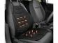 Автомобильная накидка на сиденье с подогревом от прикуривателя Ultimate Speed 12В 5