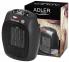 Тепловентилятор Adler AD 7702 1500W 7