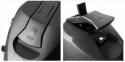 Термос вакуумный с помпой Stenson МT-0935 3 л Steel 0