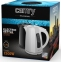 Электрочайник Camry CR 1255 2200W 1.7 л White 4
