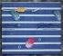 Електропростирадло двоспальне євророзмір Lux Electric Blanket Classrtignaut 155x170 см 0
