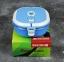 Пищевой термос с ложкой Empire ЕМ 1518 700 мл Blue 1