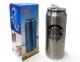 Термокружка Vacuum Cup Starbucks PTKL-360 330 мл 7