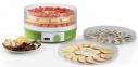 Сушилка для овощей и фруктов Ariete 616 245W Green 3