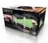 Электрочайник дорожный складной Camry CR 1265 750W 0.5 л Green  7