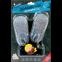 Ультрафиолетовая сушилка для обуви Домовенок Комфорт ЕС 12/220 (антибактериальная) 0