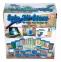 Набір судків Smart Spin Storage System 6