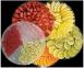 Сушилка для овощей и фруктов Gorenje FDK 20 MG (KYS-326A) 240W Grey 2