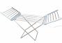 Підлогова електрична сушарка для білизни розкладна Royals Berg GT 3556 230W 1