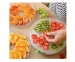 Сушарка для овочів і фруктів Sencor SFD 790WH 250W White 11