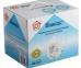 Електрочайник керамічний Domotec MS - 5051 1500W 1.5 л White 5