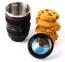 Термокружка объектив Canon 24-105 с линзой 3