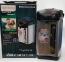 Термопот електричний чайник-термос Rainberg RB-629 5.8 л 6