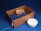 Электрогрелка для животных Shine ЕГ-1/220 водонепроницаемая 2