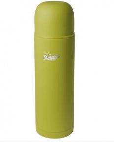 Термос Tramp TLC-007 TrampLite 1.2 л Green