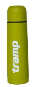 Термос Tramp Basic TRC-111 0.5 л Green