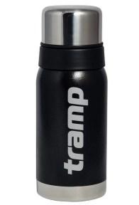 Термос Tramp TRC-030 0.5 л Black