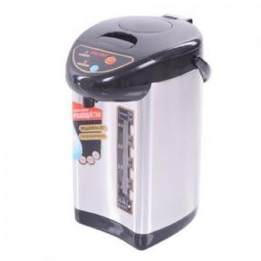 Термопот электрический чайник-термос Stenson H12249 5 л
