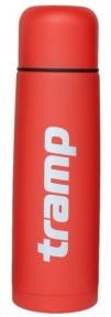 Термос Tramp Basic TRC-112 0.75 л Red