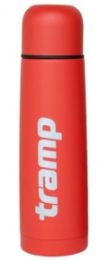 Термос Tramp Basic TRC-111 0.5 л Red