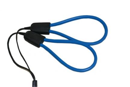 Сушарка для взуття електрична Shine ЄСВ-12/220
