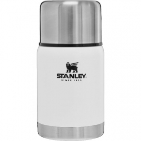 Пищевой термос  Stanley Adventure 700 мл Polar