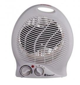 Тепловентилятор Domotec MS-5902 2000W