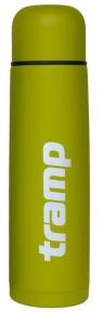 Термос Tramp Basic TRC-113 1 л Green