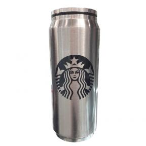 Термокружка Vacuum Cup Starbucks PTKL-360 330 мл