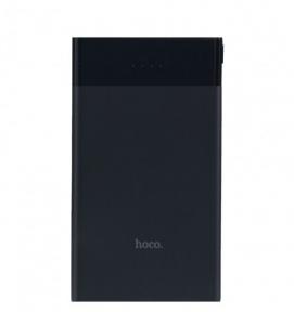 Power Bank Hoco B35D 5000 mAh Вlack