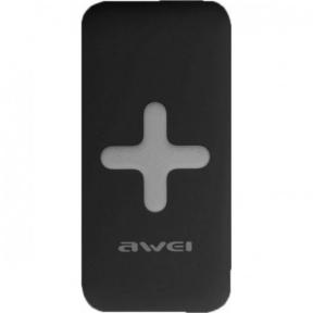 Power Bank Awei P98K 8000 mAh Black