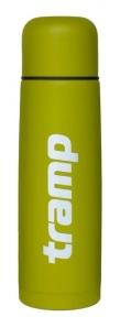 Термос Tramp Basic TRC-112 0.75 л Green