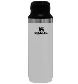 Термокружка Stanley Mountain Switchback 470 мл Polar