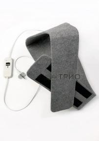 Пояс-грілка Trio 20x150 см.