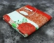 Электропростынь односпальная Lux Electric Blanket Holland 155x75 см