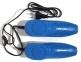 Електросушарка для взуття Energy RJ-53C Blue