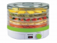 Сушилка для овощей и фруктов Rainberg RB-912 800W White